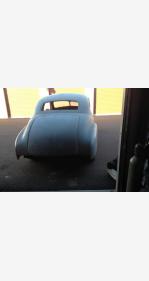 1941 Chevrolet Other Chevrolet Models for sale 101086575
