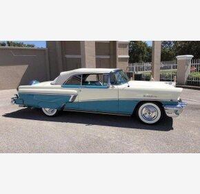 1956 Mercury Montclair for sale 101086602