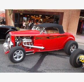 1932 Ford Other Ford Models for sale 101086607