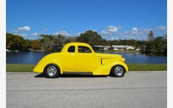 1935 Dodge Other Dodge Models for sale 101086609
