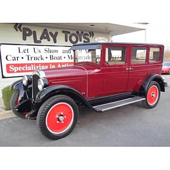 1925 Willys Other Willys Models for sale 101086639