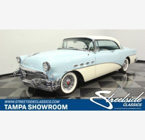 1956 Buick Super for sale 101086806