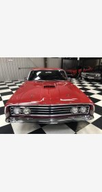 1969 Ford Torino for sale 101086814