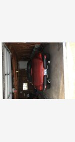 2002 Chrysler Prowler for sale 101086838