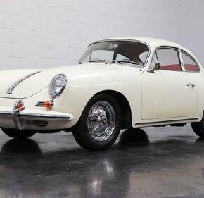 1962 Porsche 356 for sale 101086875