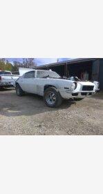 1979 Chevrolet Camaro for sale 101087114