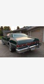 1976 Ford Elite for sale 101087118