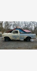 1976 Ford F100 for sale 101087136