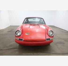 1965 Porsche 911 for sale 101087144