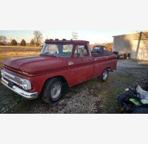 1965 Chevrolet C/K Truck for sale 101087154