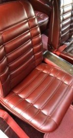 1966 Chevrolet Caprice for sale 101087158