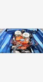 1968 Dodge Dart for sale 101087164