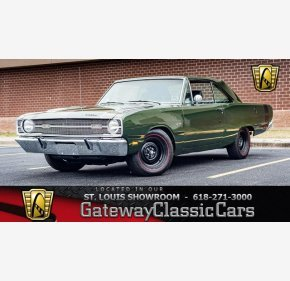 1969 Dodge Dart for sale 101087174