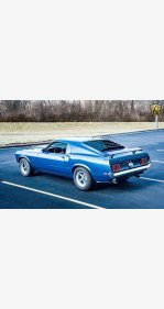 1969 Ford Mustang for sale 101087177