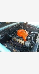 1964 Oldsmobile 88 for sale 101087255