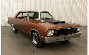 1974 Plymouth Scamp for sale 101087469