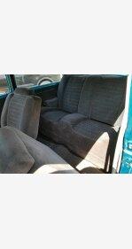 1940 Chevrolet Custom for sale 101087816