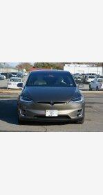 2016 Tesla Model X for sale 101088142