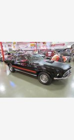 1969 Ford Mustang for sale 101088173