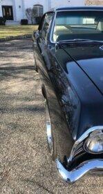 1967 Chevrolet Chevelle for sale 101088191