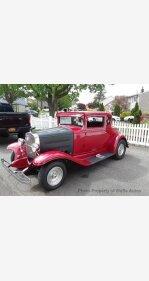 1931 Chevrolet Other Chevrolet Models for sale 101088197