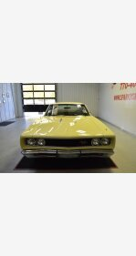 1968 Dodge Coronet for sale 101088246