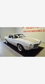 1973 Chevrolet Camaro for sale 101088248
