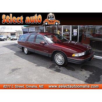 1991 Oldsmobile Cutlass Supreme for sale 101088268