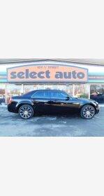 2010 Chrysler 300 for sale 101088271