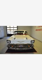 1957 Chevrolet Bel Air for sale 101088292