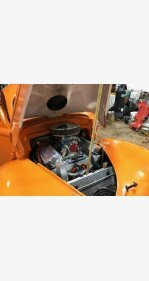 1940 Willys Other Willys Models for sale 101088347