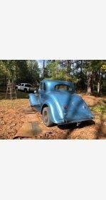 1933 Chevrolet Other Chevrolet Models for sale 101088355