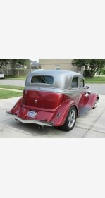 1933 Ford Other Ford Models for sale 101088356