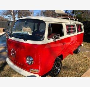 1971 Volkswagen Other Volkswagen Models for sale 101088390