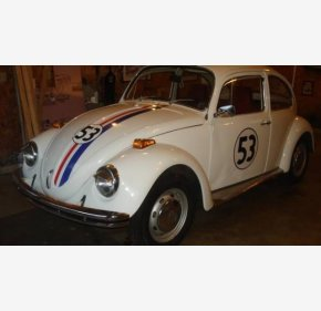 1970 Volkswagen Beetle for sale 101088392