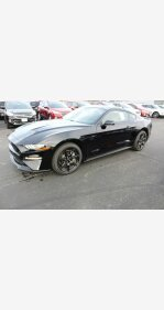 2019 Ford Mustang GT Coupe for sale 101088638