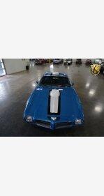 1971 Pontiac Firebird for sale 101088741