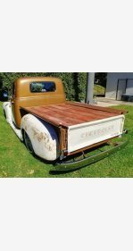 1949 Chevrolet 3100 for sale 101089117