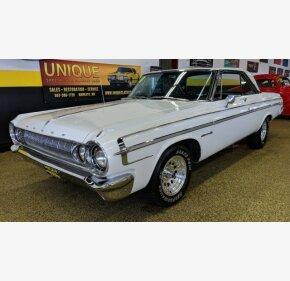 1964 Dodge Polara for sale 101089156