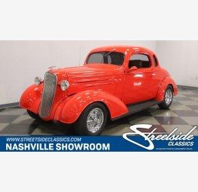 1936 Chevrolet Other Chevrolet Models for sale 101089190