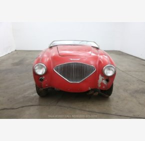 1953 Austin-Healey 100 for sale 101089198