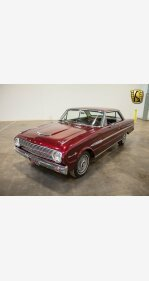 1963 Ford Falcon for sale 101089221
