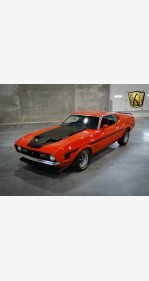 1971 Ford Mustang for sale 101089224