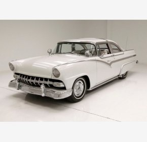 1956 Ford Crown Victoria for sale 101089237