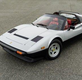 1983 Ferrari Other Ferrari Models for sale 101089278