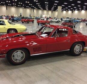 1967 Chevrolet Corvette for sale 101089289