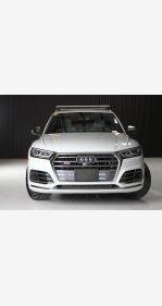 2019 Audi SQ5 Prestige for sale 101089317