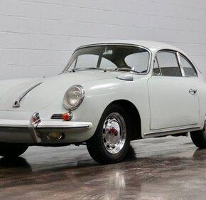 1965 Porsche 356 for sale 101089325