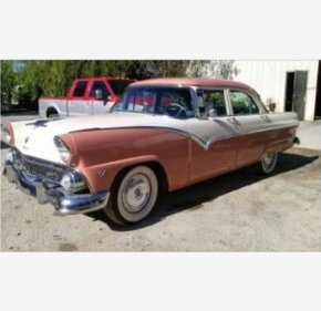 1955 Ford Fairlane for sale 101089564