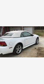 1999 Ford Mustang for sale 101089602